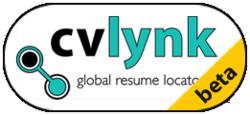 Cvlynk Logo