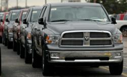 Dodge, dodge cars, dodge trucks, new dodge, used dodge, dodge pickup