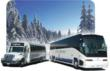 San Jose Charter Bus Company, Quality Assurance Travel, Announces They...