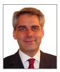 Stefan Hetges, CEO, Cambridge Technology Enterprises