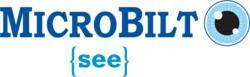 MicroBilt Corporation - Leader in Credit Risk Management and Alternative Credit Data