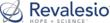 Revalesio to Present New Parkinsons Data at the American Academy of...
