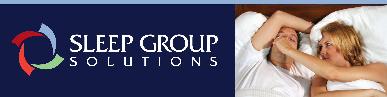 Sleep Solutions – Texas Medical Alliance