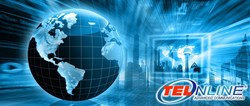 TelOnline VoIP Telephony Solutions For Business