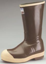 "16"" Xtratuf Neoprene Boot"