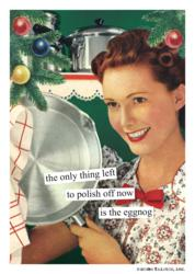 Fun Stocking Stuffers and Holiday Gifts