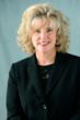 Better Homes and Gardens Real Estate Area Leaders Welcomes Lou Ann...