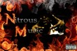 NitrousMusic logo