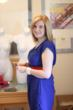 Claire Dumican is the co-owner and fitter at Butterfly Collection Lingerie