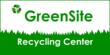 Family Resources Foundation is a Greensite