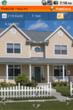 Realtor, Real Estate, Real Estate App, property software,estate real software,marketing real estate,homes for sale,properties for sale, House, Homes