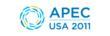 APEC USA 2011
