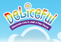 DeLiceful - Long Island Lice Treatment Facilities