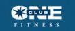 Club One Award-Winning Fitness & Wellness Solutions