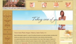 xeomin, radiesse, plastic, surgery, surgeon, los, angeles, ca