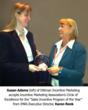 Dittman Incentive Marketing receives IMA's Circle of Excellence Award