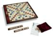 GIANT SCRABBLE by Winning Solutions, Inc.