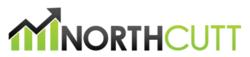 northcutt