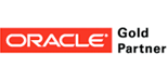 Oracle Labeling; Labeling for Oracle; Oracle Gold Partner