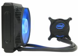 Intel® Thermal Solution RTS2011LC