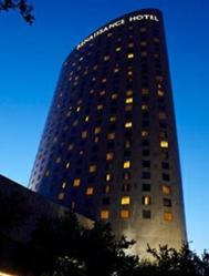 Downtown Dallas TX Hotels, Dallas Market Center Hotel, Dallas TX Hotels