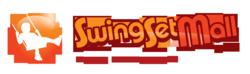 Swing Set Accessories