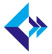 Core Systems Logo