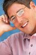 Discount Eyeglasses USA, an Online Bay Area Business, Donated Over...