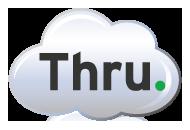 www.thruinc.com