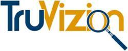 TruVizion logo