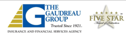 The Gaudreau Group of Massachusetts