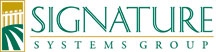 Signature Systems Group, LLC