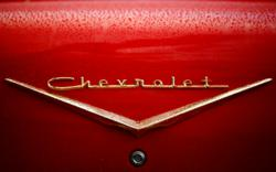 chevy, chevrolet, new chevy, used chevy, chevy cars, chevy trucks, new chevy truck used chevy truck, new chevy cars, used chevy cars, new chevrolets, used chevrolets, new chevrolet cars, used chevrolet cars, used chevrolet trucks, new chevrolet trucks