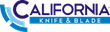 California Knife and Blade, Inc.