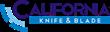 California Knife and Blade, Inc.