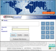 4000 Employee Web Services