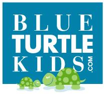 Children's Clothing RetailerBlueturtlekids.com