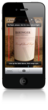 Wine Label Image Recognition