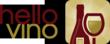 Hello Vino Logo