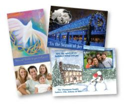 personalized-holiday-photo-cards