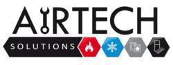 Concord Appliance Repair Heater Repair