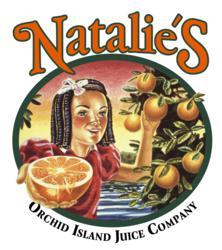 NataliesLogo