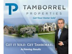 Sell your home with Tamborrel Properties
