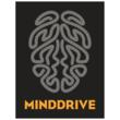 MINDDRIVE - Kansas City