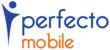 mobile application testingvia the MobileCloud™