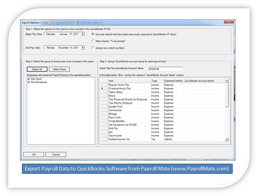 2013 941 Released; PayrollMate.Com Updates 2013 Form 941 Software
