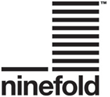 Ninefold Secures Strategic Partnership with SendGrid