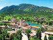 Five Star, Five Diamond Colorado Resort Announces Two Great Offers for...