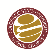 100% online degree programs CSU Global