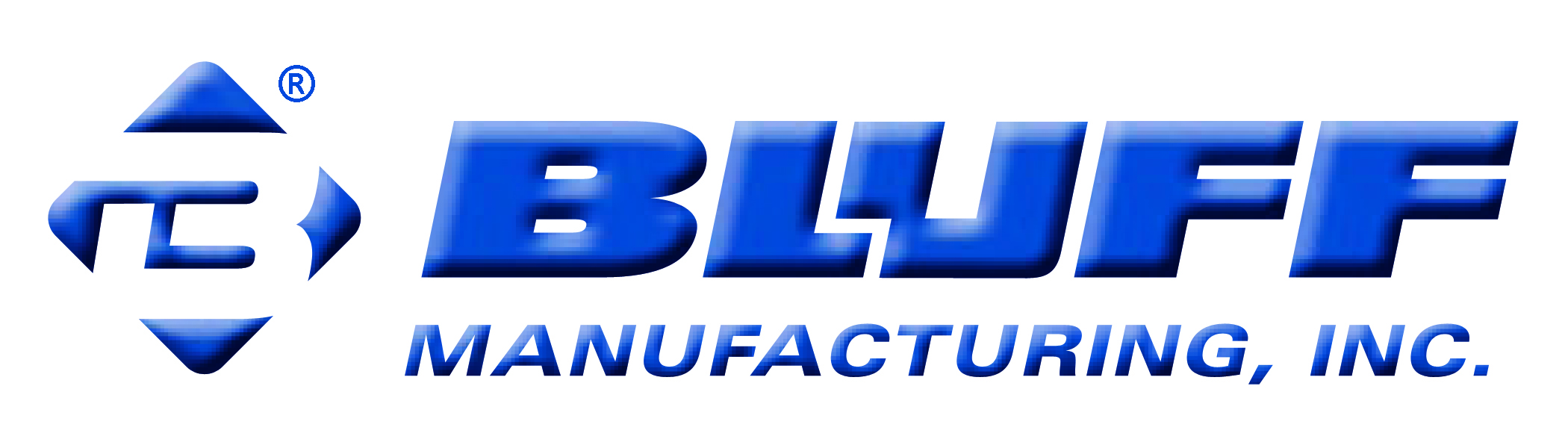 Fantastic Manufacturing Company Logo Gallery - Electrical System ...